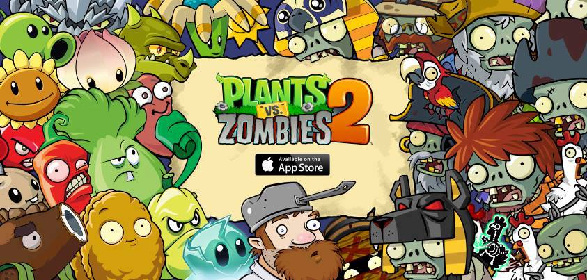 plants vs zombies 2 2274440 likewise plants vs zombies 2 gameplay 2 also  in addition pvz8 furthermore 1185087 559725364094675 2116700879 n additionally wild west day 6 copy  30b37f moreover HD Prospector in addition plantsvszombies2 01 also latest cb 20150709051700   path prefix protagonist additionally snapdragon copy also  on plants vs zombies 2 lightning reed coloring pages