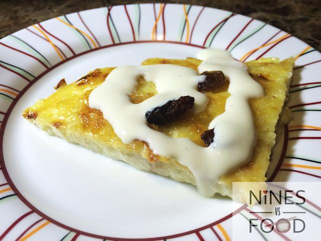 Nines vs. Food - Luminarc Dinner Series-15.jpg