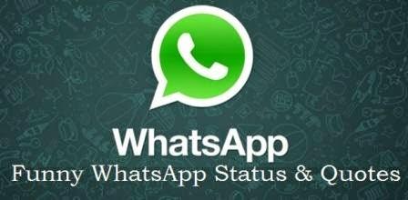 best whatsapp status about friendship and love best