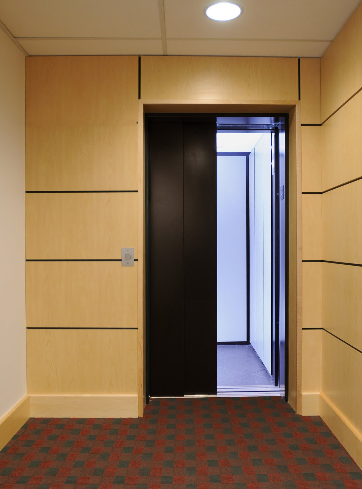 Home Elevators Made Easy
