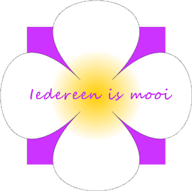 Iedereen is mooi shop
