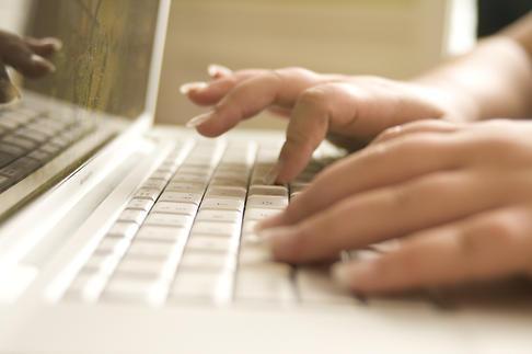 Praca I Kariera Jak Dobrze Napisać List Motywacyjny
