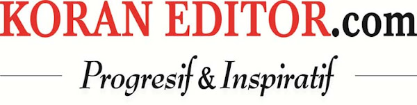 Koran Editor