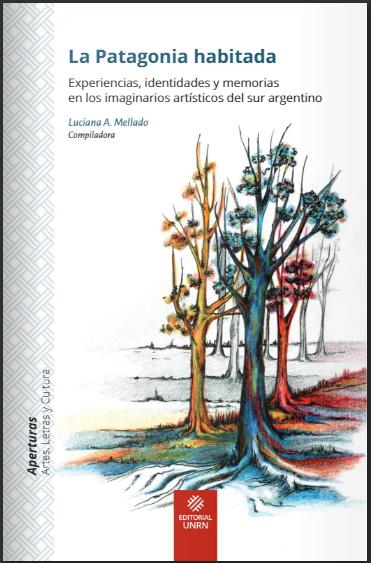 Fotografía documental y derechos humanos en los conflictos territoriales en la Patagonia
