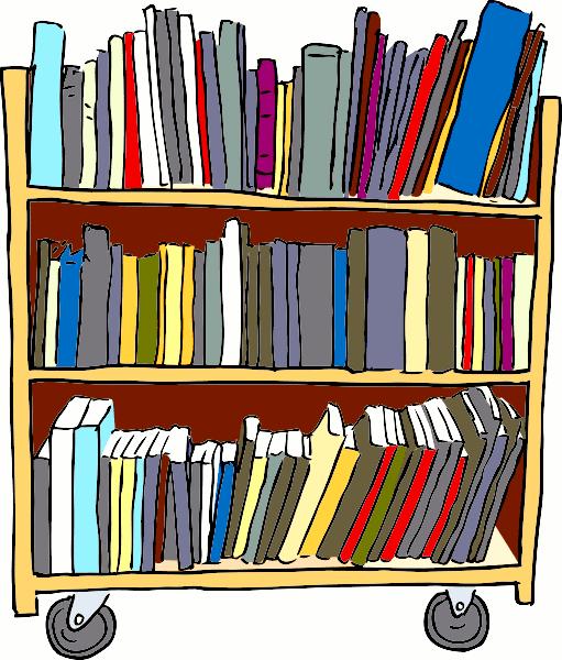 l 39 univers de ma classe cr er une biblioth que de classe en 5 tapes. Black Bedroom Furniture Sets. Home Design Ideas