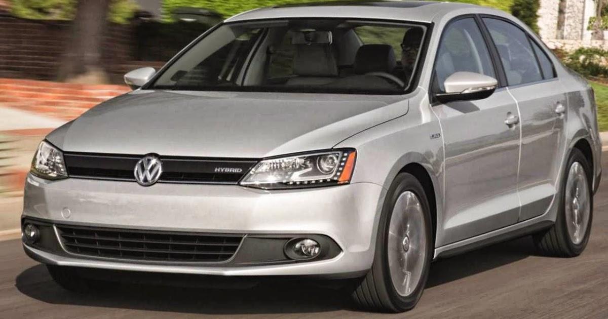 VW investirá US$ 113 bi até 2018 para chegar ao topo