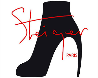 Walter Steiger's First Big Sample Sale