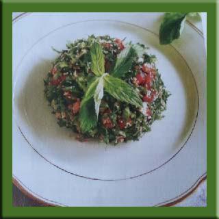 salata tarifi patates salata tarifleri kolay salata tarifleri salata tarifleri resimli değişik salata tarifleri salata çeşitleri