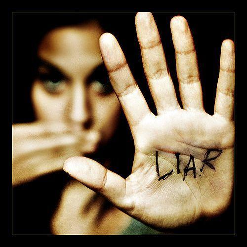 Great Depression 2 Weekly Market News by kliguy38: WHY LIE?