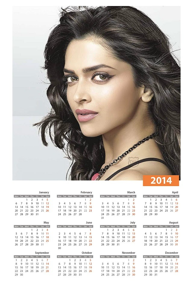 Most EXPOSING Photo Shoot Ever in Bollywood | Calendar ...