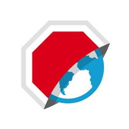 Cara Browsing Tanpa Iklan di Android Dengan Adblock Browser Terbaru