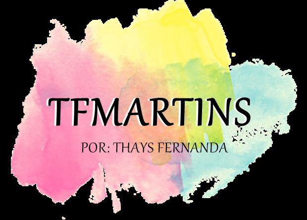 TFMartins