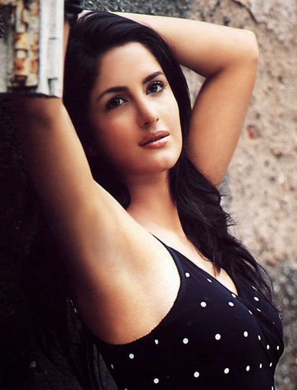 New Images Of Katrina Kaif Nice Wallpapers Of Katrina Kaif