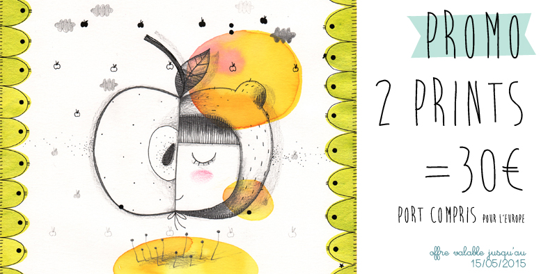 http://lucie-illustrations-boutique.blogspot.nl/p/limited-prints_3238.html