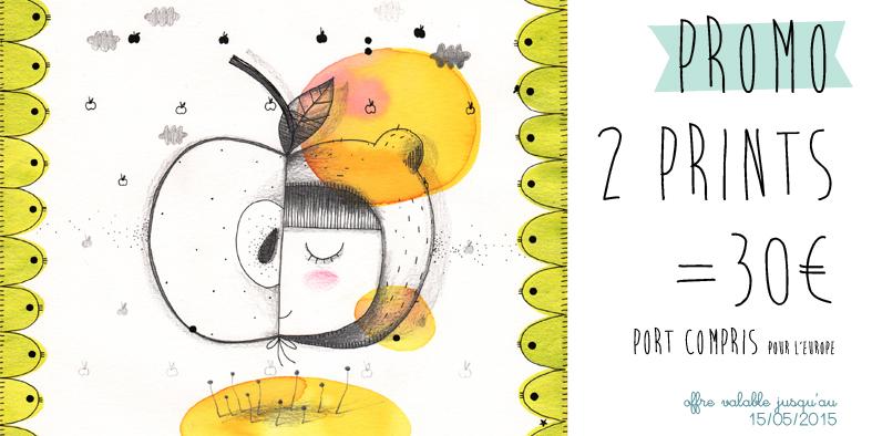 http://lucie-illustrations-boutique.blogspot.nl/p/limited-prints_3238.html