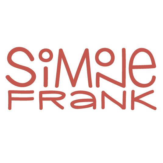 click here to simonefrank.com