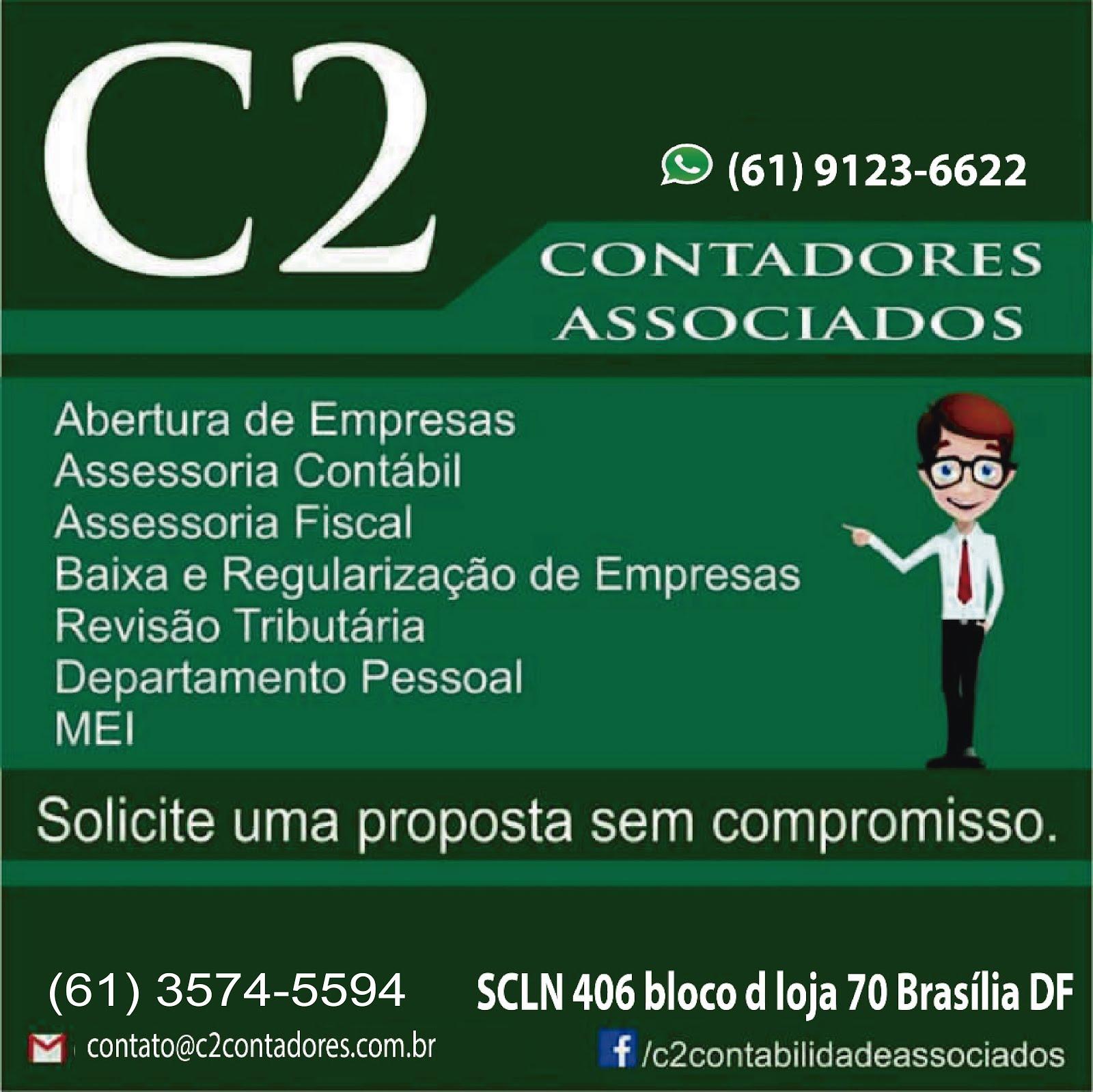 C2 CONTADORES