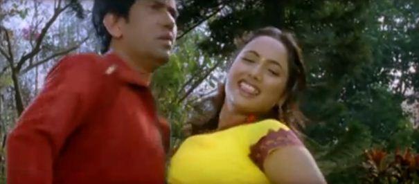 Bhojpuri video song 3gp download
