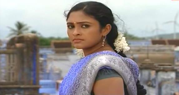 Malayalam Actress Photos Without Dress Hot Saree Navel Hot Photos Miya Hot Naval Photos