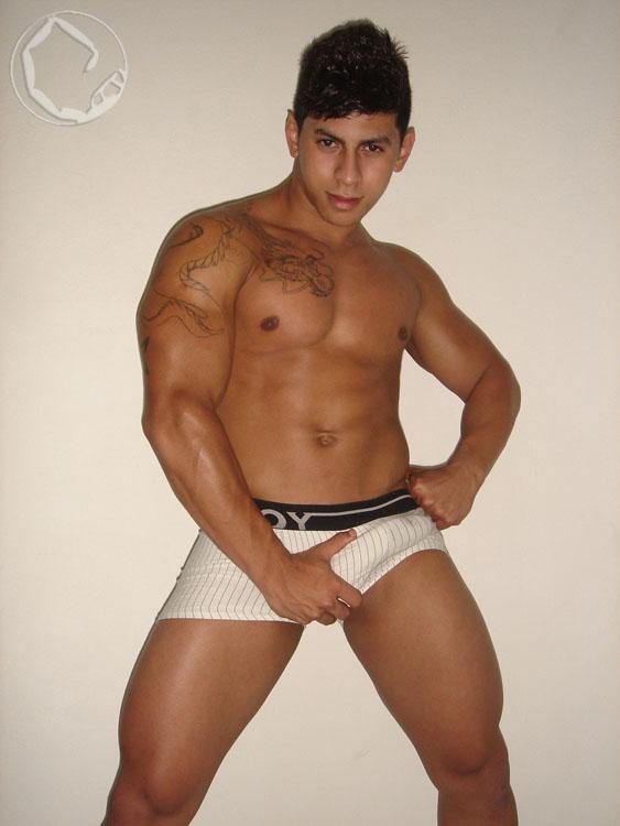 Out Gostoso Homem Pelado Homen Morenos Gay Ment