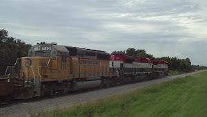 FEC101 Sep 26, 2012