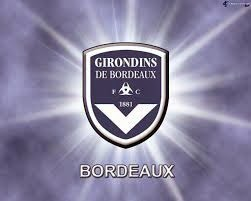نادي بوردو الفرنسي