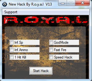 S4 League Royal Hile Botu v17.05.2013 Versiyon V13 indir – Download
