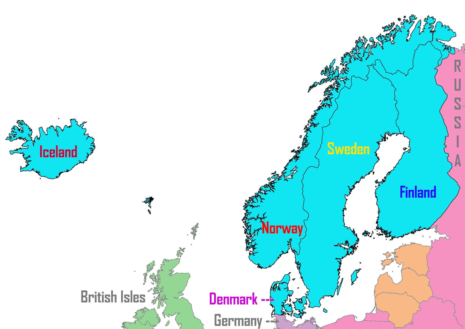 map courtesy of worldatlasbook com