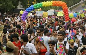 INDIA SUPREME COURT TO RECONSIDER GAY DECRIMINALIZATION ...