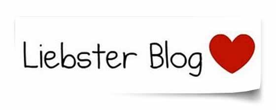 http://2.bp.blogspot.com/-4LTJzIqI7iQ/ULOKyfJ1_xI/AAAAAAAAXLc/8WGVWoZLJUk/s1600/liebster-blog1.jpg
