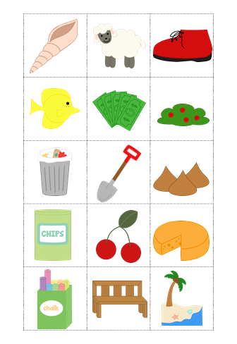 http://www.teacherspayteachers.com/Product/Sh-Th-Ch-Digraph-Pack-1307887