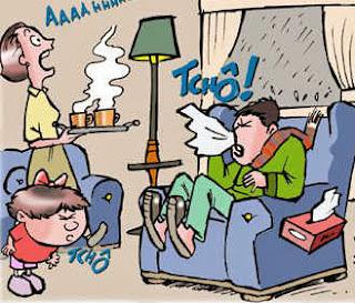 dicas-para-evitar-contagio-gripe