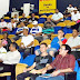 RONALDO TUMAE - APÓS ESPERA, ACAF OFICIALIZA INÍCIO DA TEMPORADA 2013 DOS CAMPEONATOS DAS SÉRIES A1 E A2