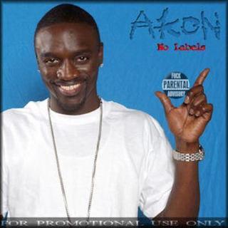 Long Gone (Feat. R. City)歌词 Akon Long Gone ... - m.5nd.com