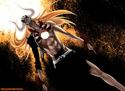 Read Manga Bleach Chapter 519. You can read manga Bleach chapter 519 at this .