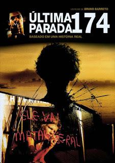 Assistir Última Parada 174 Nacional Online HD