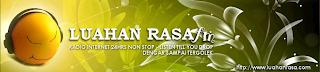 setcast|Luahan Rasa FM Online