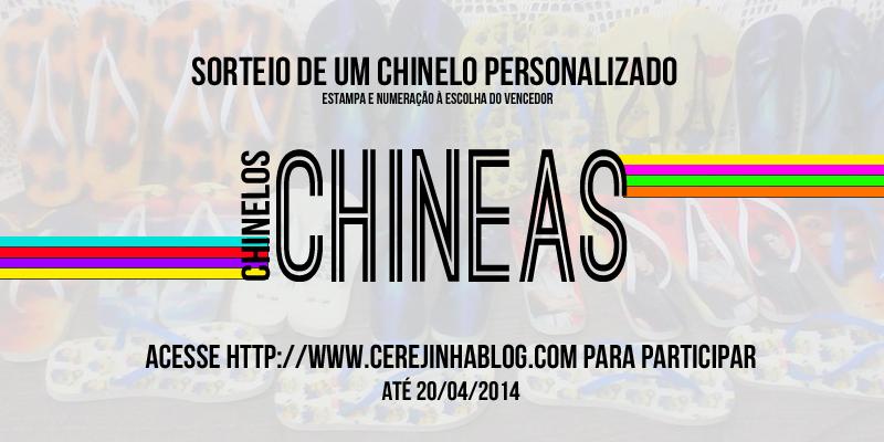 http://www.cerejinhablog.com/2014/03/sorteio-chinelo-personalizado-chineas.html