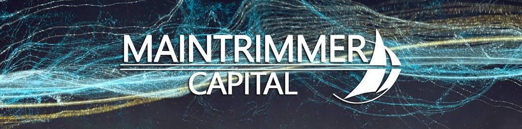 Maintrimmer Capital