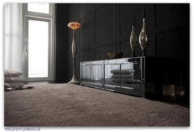 Шкаф модели FB.TV.FL.62 от фабрики Fratelli Barri.