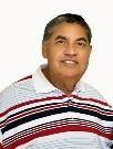 RECURSOS DOS CANDIDATOS PAR A CAMPANHA 2012 EM BONFIM