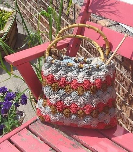 zenske-torbe-slike-elegantne-pletene-torbe-013