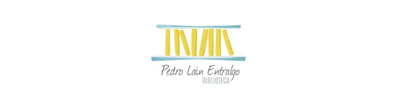 Biblioteca Dos Hermanas