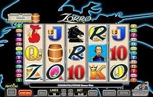 Australian roulette auszahlungen