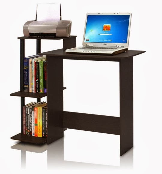 Stylish Writing Desks For Small Spaces
