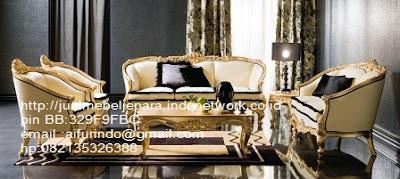 toko mebel jati klasik,jual sofa Classic Eropa,Jual Mebel Jepara,Sofa Classic cat Duco,Sofa Classic Jepara,Sofa Classic High class,Jual Mebel ukir asli Jepara,Jual Sofa Classic CODE-SFTM 117,Sofa tamu set classic french style