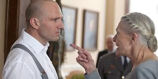 coriolanus-2011-Ralph-Fiennes_Vanessa-Redgrave