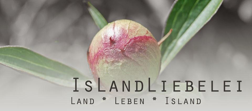 IsLandLiebelei