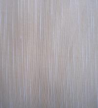 vitrage Flavia Z08-51