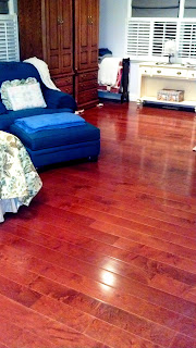 maple plank clear select better solid hardwood